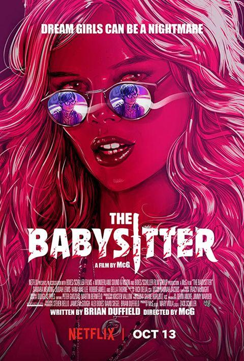 netflix-halloween-movies-the-babysitter-1591295923